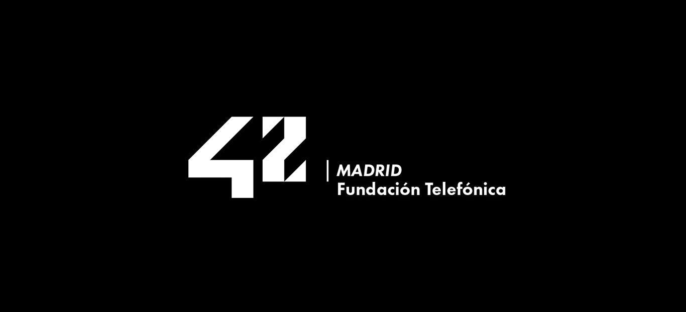 42-Madrid-Fundacion-Telefonica