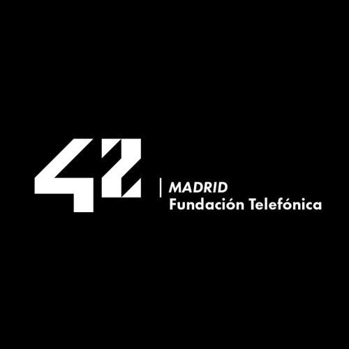 El Rosco de 42 Madrid