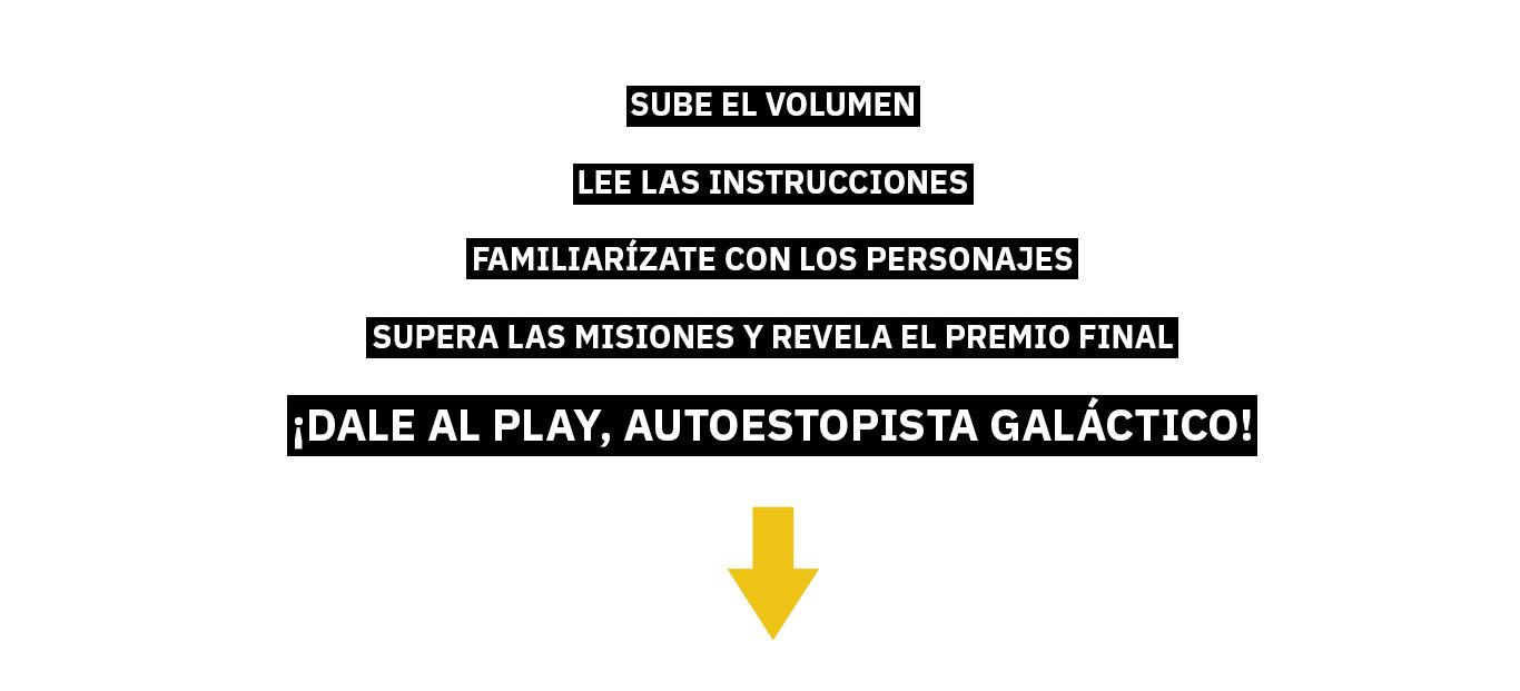 THE GAME 42 Madrid Fundacion Telefonica
