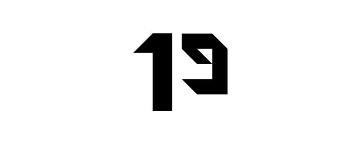 19 - Belgium