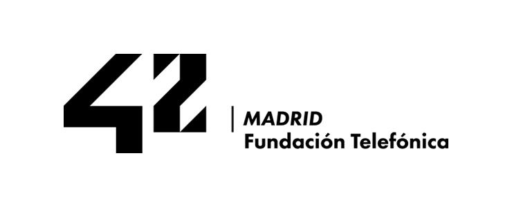 42 - Madrid