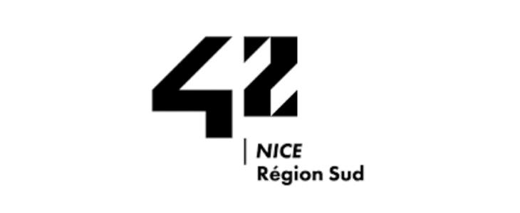 42 - Angoulême