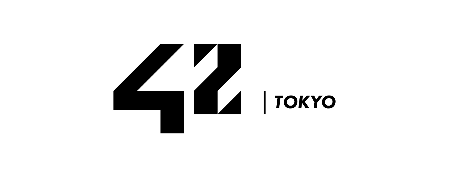 42 - Tokyo