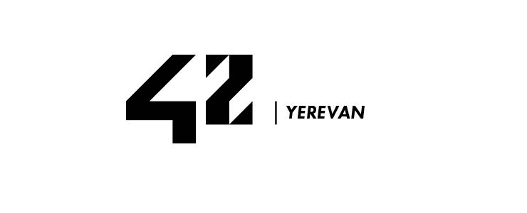 42 - Ereván