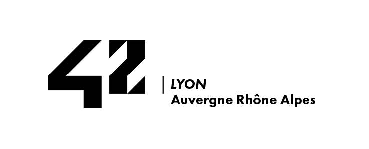 42 - Lyon