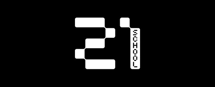 School 21 - Russia