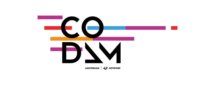 CODAM - Amsterdam