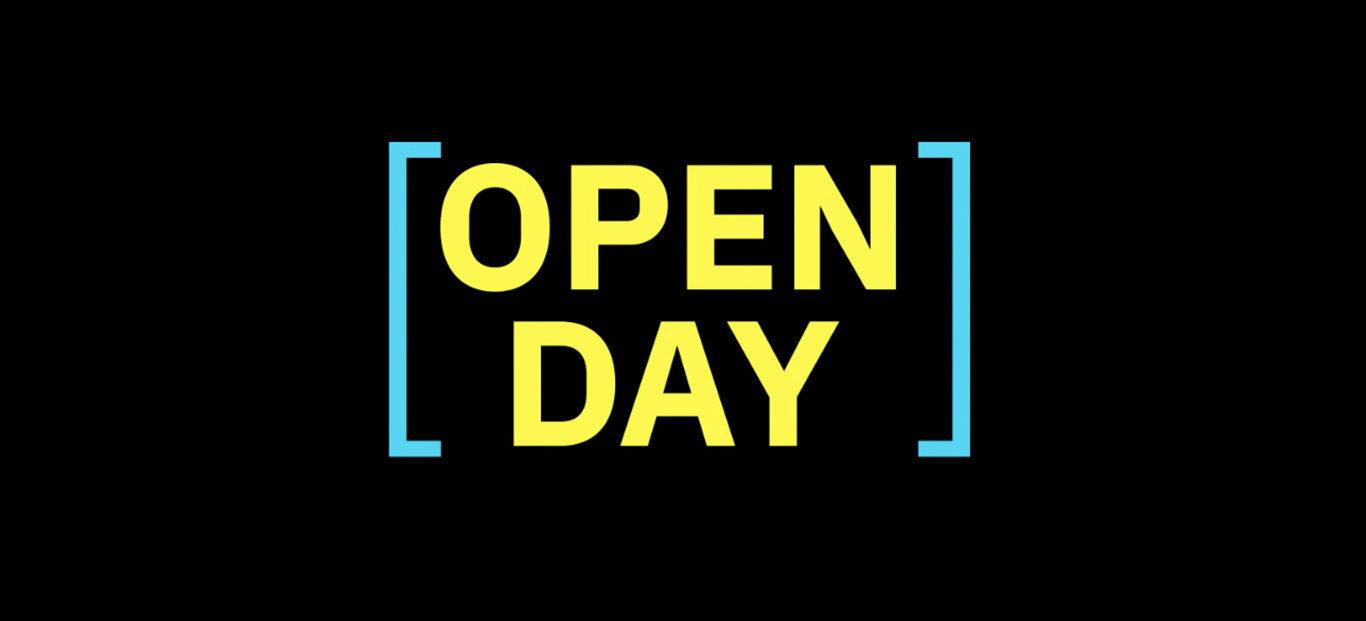 Open Days 42 Madrid